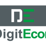DigitEcon e.U.