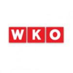 wko[forum]wien