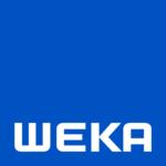 WEKA Akademie