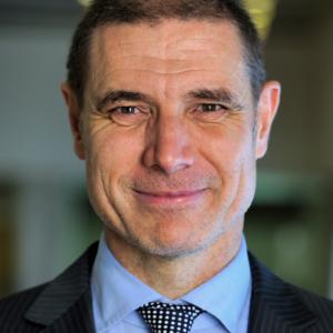 Dieter Puganigg